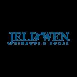 Логотип JELD-WEN Holding