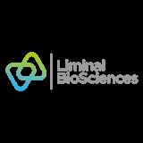 Логотип Liminal BioSciences