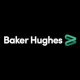Логотип Baker Hughes