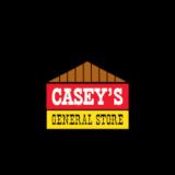 Логотип Casey's General Stores