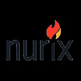 Логотип Nurix Therapeutics