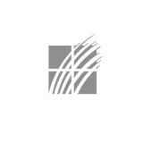 Логотип Русагро