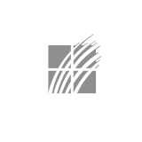 Логотип РОС АГРО ПЛС