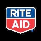 Логотип Rite Aid