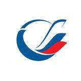 Логотип ПАО «Транснефть»