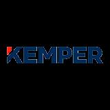 Логотип Kemper