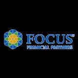 Логотип Focus Financial Partners