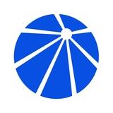 Логотип Российские сети