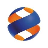 Логотип Рязанская энергетическая сбытовая компания