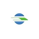 """Логотип ПАО """"ТрансФин-М"""""""