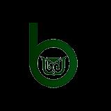 Логотип W. R. Berkley