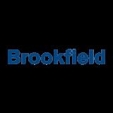 Логотип Brookfield Renewable Partners