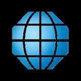 Логотип Inc «CME Group»
