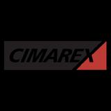 Логотип Cimarex Energy