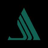 Логотип Albemarle