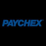 Логотип Paychex