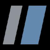Логотип Новотранс