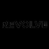 Логотип Inc «Revolve Group»