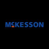 Логотип Corp «McKesson»