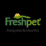 Логотип Freshpet