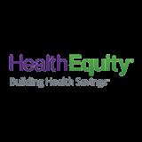 Логотип HealthEquity