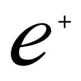 Логотип ePlus