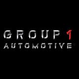 Логотип Group 1 Automotive