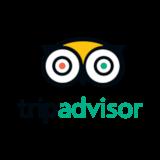 Логотип TripAdvisor