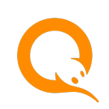 Логотип КИВИ (QIWI)