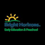 Логотип Bright Horizons Family Solutions