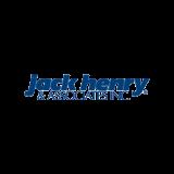 Логотип Jack Henry & Associates