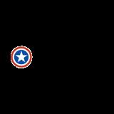 Логотип Texas Capital Bancshares