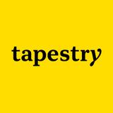 Логотип Tapestry
