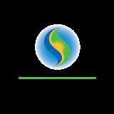 Логотип Alto Ingredients