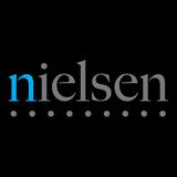 Логотип Nielsen Holdings