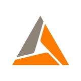 Логотип Полиметалл