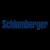 Логотип Schlumberger