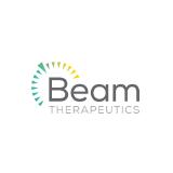Логотип Beam Therapeutics, Inc.