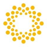Логотип Пермская энергосбытовая компания