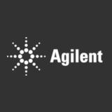 Логотип Agilent Technologies