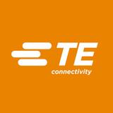 Логотип TE Connectivity