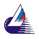 Логотип Омскшина