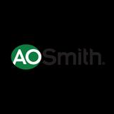 Логотип A. O. Smith