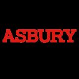 Логотип Asbury Automotive Group