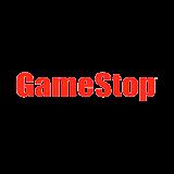 Логотип GameStop