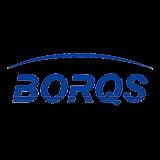 Логотип Borqs Technologies