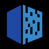 Логотип Digital Realty Trust