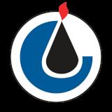Логотип Славнефть