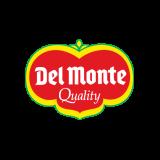 Логотип Fresh Del Monte Produce
