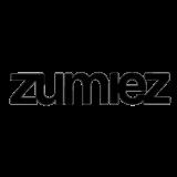 Логотип Zumiez